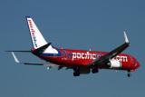 PACIFIC BLUE BOEING 737 800 MEL RF IMG_8616.jpg
