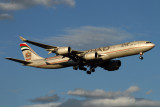ETIHAD AIRBUS A340 500 MEL RF IMG_8692.jpg