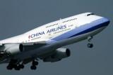 CHINA AIRLINES BOEING 747 400 BKK RF IMG_8224.jpg