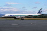 AIR NEW ZEALAND CARGO DC8 54F HBA RF 086 19.jpg