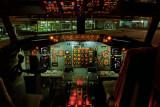 AUSTRALIAN BOEING 737 300 HBA RF 081 15.jpg