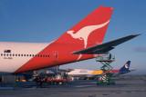 QANTAS AIR PACIFIC AIRCRAFT SYD RF 089 33.jpg