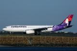 HAWAIIAN AIRBUS A330 200 SYD RF 5K5A8298.jpg