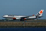 JETSTAR AIRBUS A330 200 SYD RF 5K5A8234.jpg