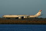 ETIHAD AIRBUS A340 600 SYD RF 5K5A8353.jpg