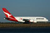 QANTAS AIRBUS A380 SYD RF 5K5A8265.jpg