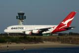 QANTAS AIRBUS A380 SYD RF 5K5A8272.jpg