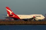 QANTAS BOEING 747 400 SYD RF 5K5A8343.jpg