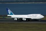 AIR NEW ZEALAND BOEING 747 400 SYD RF 5K5A8623.jpg