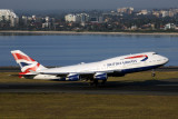 BRITISH AIRWAYS BOEING 747 400 SYD RF 5K5A8545.jpg
