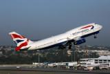 BRITISH AIRWAYS BOEING 747 400 SYD RF 5K5A8549.jpg