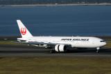 JAPAN AIRLINES BOEING 777 200 SYD RF 5K5A8574.jpg