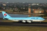 KOREAN AIR BOEING 747 400 SYD RF 5K5A8561.jpg