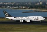 THAI BOEING 747 400 SYD RF 5K5A8567.jpg
