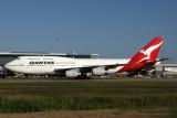 QANTAS BOEING 747 400 BNE RF IMG_7204.jpg