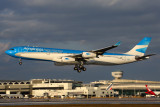 AEROLINEAS ARGENTINAS AIRBUS A340 300 MIA RF 5K5A9203.jpg