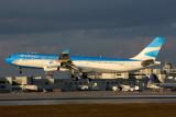 AEROLINEAS ARGENTINAS AIRBUS A340 300 MIA RF 5K5A9205.jpg