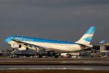 AEROLINEAS ARGENTINAS AIRBUS A340 300 MIA RF 5K5A9206.jpg