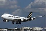 SOUTHERN AIR BOEING 747 400F MIA RF 5K5A9078.jpg