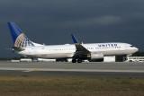 UNITED BOEING 737 800 IAH RF 5K5A8986.jpg