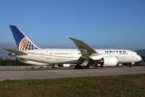 UNITED BOEING 787 8 IAH RF IMG_8899.jpg
