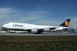 LUFTHANSA BOEING 747 800 LAX RF IMG_9160.jpg