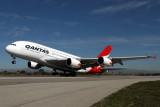 QANTAS AIRBUS A380 LAX RF IMG_9090.jpg
