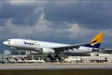 TAMPA CARGO AIRBUS A330 200F MIA RF 5K5A9171.jpg