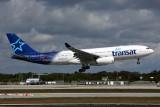 AIR TRANSAT AIRBUS A330 200 FLL RF 5K5A9296.jpg