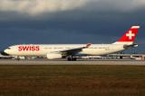 SWISS AIRBUS A330 300 MIA RF 5K5A9423.jpg