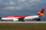 AVIANCA AIRBUS A330 200 MIA RF 5K5A9569.jpg