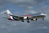 FLORIDA WEST BOEING 767 300F MIA RF 5K5A9516.jpg