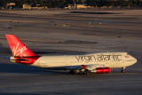 VIRGIN ATLANTIC BOEING 747 400 LAS RF 5K5A0064.jpg