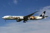 AIR NEW ZEALAND BOEING 777 300ER LAX RF 5K5A0153.jpg