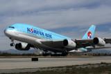 KOREAN AIR AIRBUS A380 LAX RF 5K5A0193.jpg