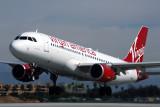 VIRGIN AMERICA AIRBUS A320 LAX RF 5K5A0180.jpg