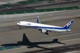 ANA BOEING 777 300ER LAX RF 5K5A0594001.jpg