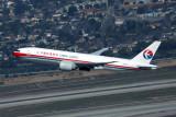 CHINA CARGO BOEING 777F LAX RF 5K5A0516.jpg