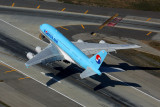 KOREAN AIR AIRBUS A380 LAX RF 5K5A0552.jpg