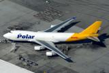 POLAR DHL BOEING 747 400F LAX RF 5K5A0504.jpg