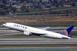 UNITED BOEING 777 200 LAX RF 5K5A0573.jpg