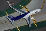 LAN BOEING 767 300 LAX RF 5K5A0677.jpg