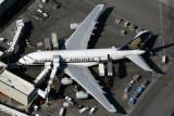 SINGAPORE AIRLINES AIRBUS A380 LAX RF 5K5A0693.jpg