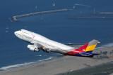 ASIANA BOEING 747 400 LAX RF 5K5A0722.jpg