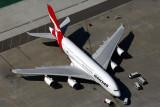 QANTAS AIRBUS A380 LAX RF 5K5A0704.jpg