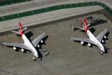 QANTAS AIRBUS A380S LAX RF 5K5A0705.jpg