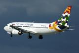 CAYMAN AIRWAYS BOEING 737 300 MIA RF 5K5A9162.jpg