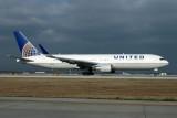 UNITED BOEING 767 300 IAH RF IMG_8860.jpg