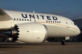UNITED BOEING 787 8 IAH RF IMG_8889.jpg