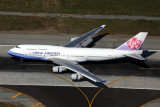 CHINA AIRLINES BOEING 747 400 LAX RF 5K5A0688.jpg